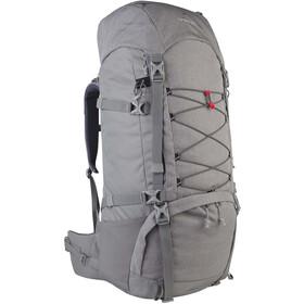 Nomad Karoo SF Backpack 65l Damen phantom